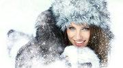 Konkurs: Sposób na zimę