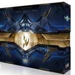 Konkurs: StarCraft II: Legacy of the Void w naszym kufrze z nagrodami