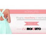 Konkurs: Wygraj bon na zakup oryginalnych ubrań