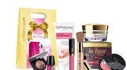 Konkurs: Wygraj kosmetyki firmy JOKO!