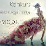 Konkurs: Zacznij wiosnę z Domodi.pl