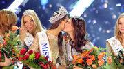 Konkursy Miss Polski i Miss Polonia łączą się w jeden
