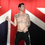 Konkursy talentów dyskryminują gejów?