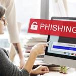 KONNI - złośliwy malware powraca