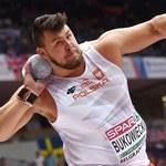 Konrad Bukowiecki stracił złoty medal MŚ juniorów