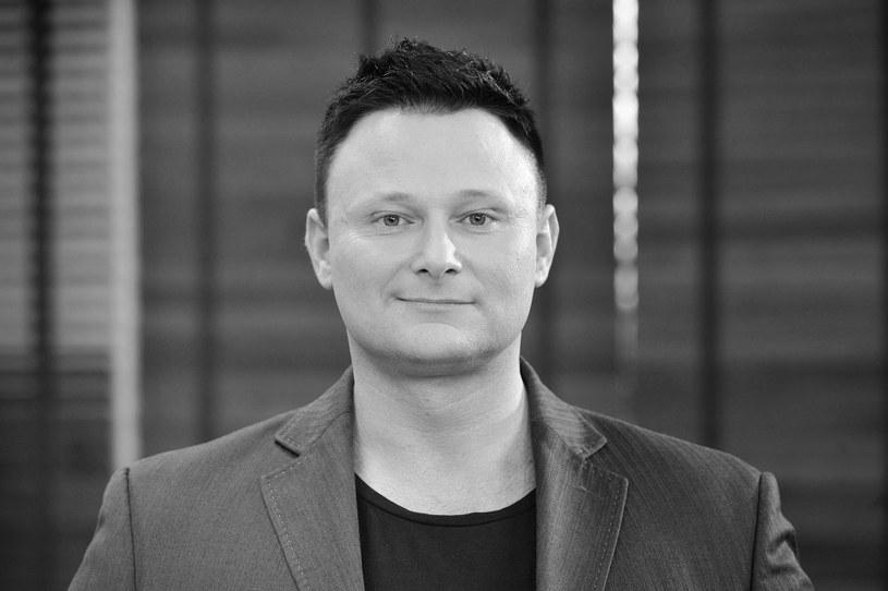 Konrad Gaca /Piotr Bławicki /East News