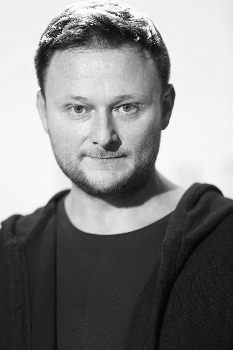 Konrad Gaca /East News