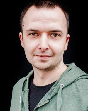 Konrad Oprzędek /Filip Skrońc /materiał zewnętrzny