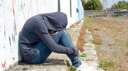 Konsekwencje błędów wychowawczych dla naszego życia