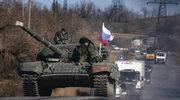 """""""Konsekwencje paktu Ribbentrop-Mołotow są w Estonii nadal odczuwane"""""""
