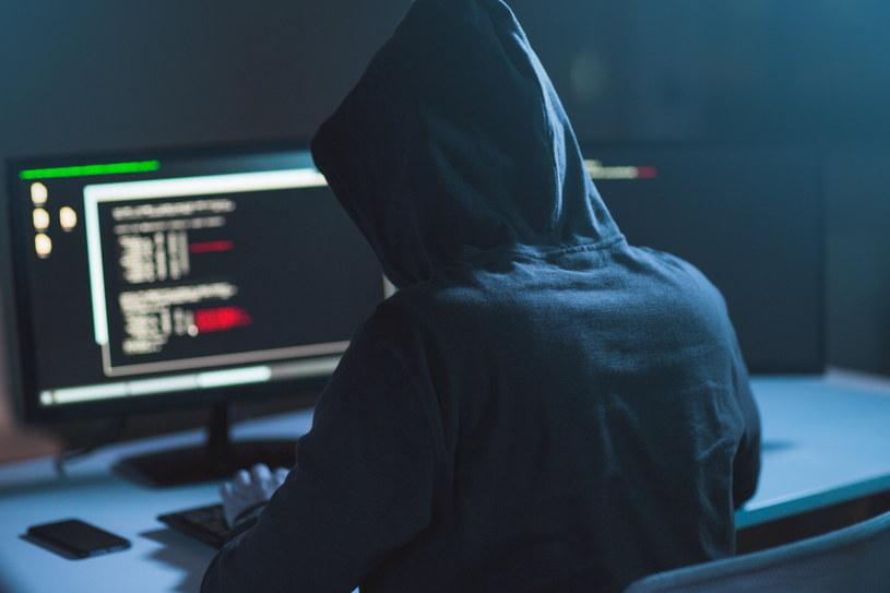 Konsekwencje spowodowane udanym atakiem hakerów mogą być bardzo dotkliwe, na co nie brakuje licznych przykładów /123RF/PICSEL