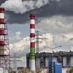 Konsorcjum GE Power i Alstom ma wybudować elektrownię Ostrołęka C