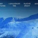 Konsorcjum z udziałem TMR złożyło ofertę kupna Polskich Kolei Linowych