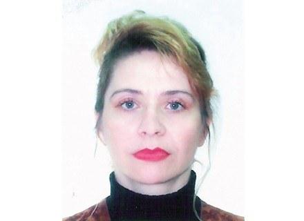 Konstantina Kuneva /materiały prasowe