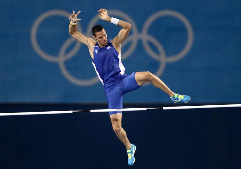 Konstantinos Filippidis /Paul Gilham /Getty Images
