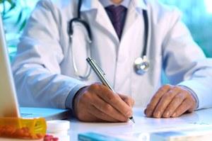 Konstanty Radziwiłł: Będą podwyżki dla lekarzy robiących określone specjalizacje