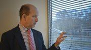 Konstanty Radziwiłł przedstawił projekt ustawy o minimalnych wynagrodzeniach