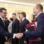 Konstanty Radziwiłł: To historyczna chwila