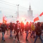 Konstanty Radziwiłł: złożyłem zażalenie na decyzję sądu ws. Marszu Niepodległości