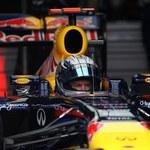 Konstruktor Red Bulla: Wyprzedzanie staje się obsesją