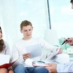 Konstytucja dla biznesu: W marcu kolejne ułatwienia dla przedsiębiorców