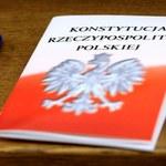 """Konstytucja"" Słowem Roku 2018!"