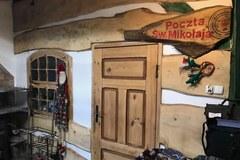 Konsulat św. Mikołaja w Kętrzynie