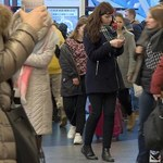 Konsumenci nie ufają sklepom? Większość nie chce otrzymywać spersonalizowanych ofert