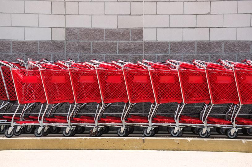 Konsumenci powinni się przygotować na duży wzrost cen /123RF/PICSEL