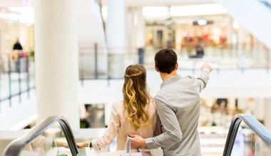 Konsument uratuje gospodarkę?