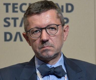 Konsumpcja, eksport i inwestycje publiczne będą napędzać gospodarkę w 2021 r. - wiceminister rozwoju