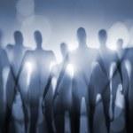 Kontakt z kosmitami może skończyć się źle dla ludzkości