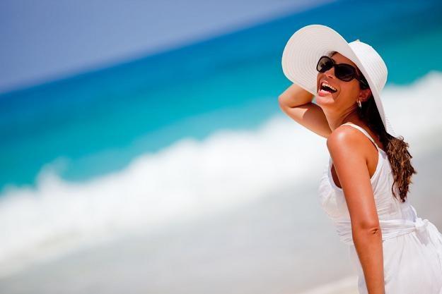 Konto bankowe może zapewnić tańsze wakacje! /©123RF/PICSEL