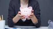 Konto osobiste – podstawa domowego budżetu