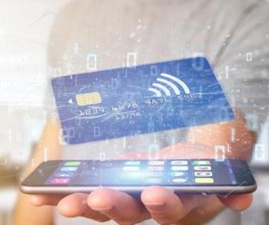 Konto w aplikacji mobilnej - postaw na nowoczesne bankowanie