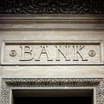Konto w banku: To już konieczność