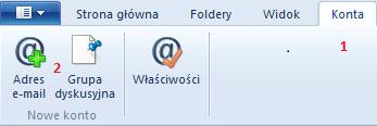 konto /INTERIA.PL