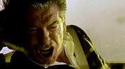 """Kontrola absolutna"": Zhakowany Pierce Brosnan"