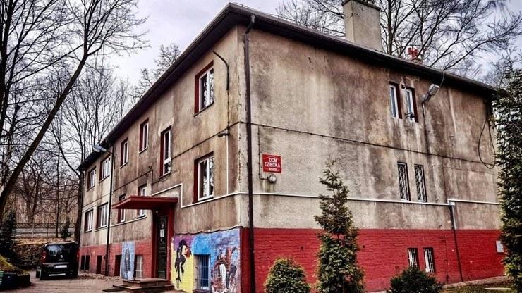 Kontrola potwierdziła nieprawidłowości w domu dziecka - podał samorząd Mysłowic /Dariusz Wójtowicz /facebook.com