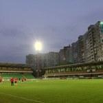 Kontrola w piłkarskich klubach w Mołdawii