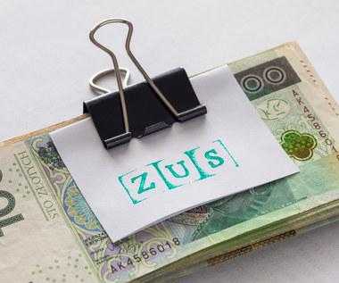 Kontrola ZUS wniosków o świadczenia postojowe i zwolnienie z opłacenia składek