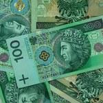 Kontrole wykorzystania pieniędzy z tarczy ruszają, ale powoli