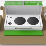 Kontroler Adaptacyjny Xbox: Prezentacja sprzętu