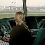 Kontrolerzy lotów grożą protestem; 10 października możliwe utrudnienia