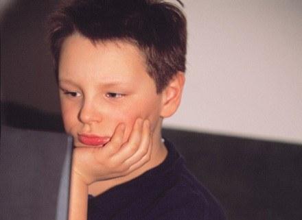 Kontroluj strony, które przegląda twoje dziecko /INTERIA.PL