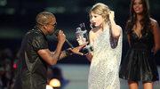 Kontrowersja goni kontrowersję. Dyskusyjne decyzje na MTV VMA