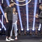 """Kontrowersje po finale """"Power Couple"""". Aleksandra Gruszka przypłaciła konkurencję zdrowiem!"""