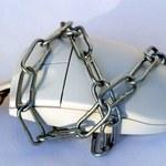 Kontrowersje wokół ACTA - internauci mogą być ścigani