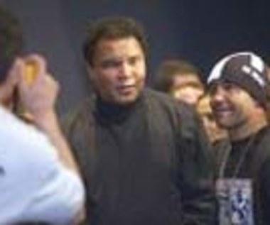 Kontrowersje wokół filmu o Muhammadzie Ali