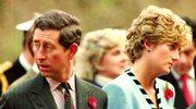 Kontrowersje wokół nowej biografii księcia Karola